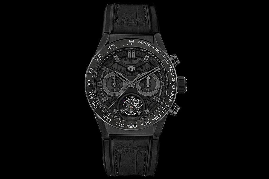5 Dinge, die Sie nachts mit ihrer Uhr machen können