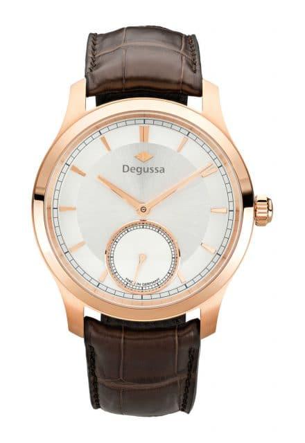 Degussa: Grand Classic