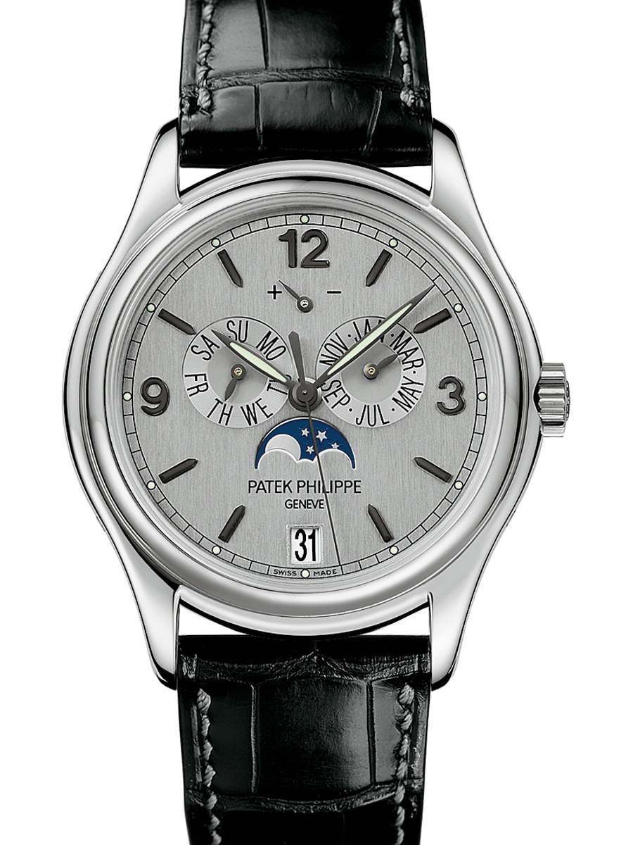 a0dd43a9ab58 Patek Philippe Advanced Research   Watchtime.net