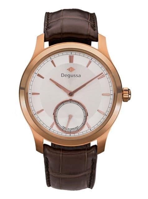 Degussa: Limited Edition Grand Classic