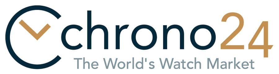 Chrono24-Logo