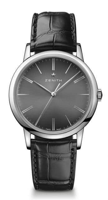 Zenith: Elite Classic