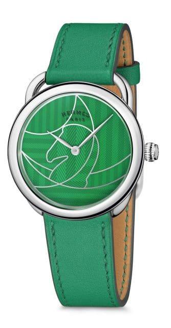 Hermès: Arceau Casaque