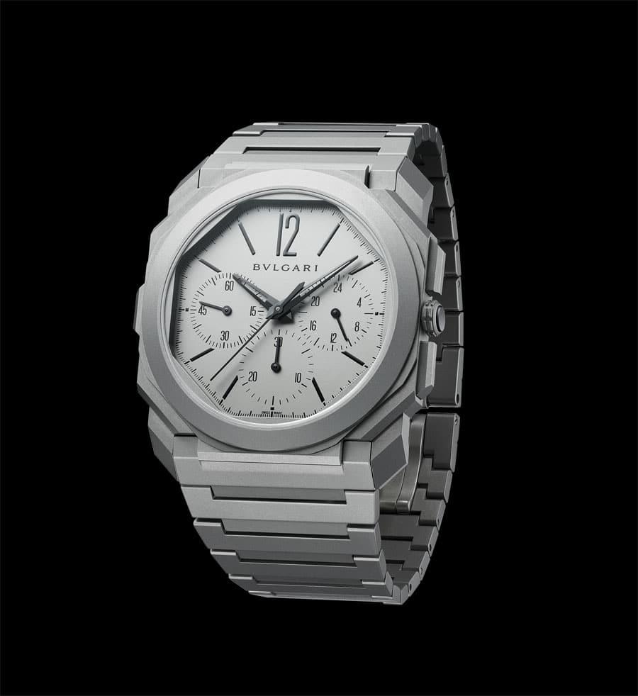 Die Flachsten Uhren Der Welt Watchtimenet