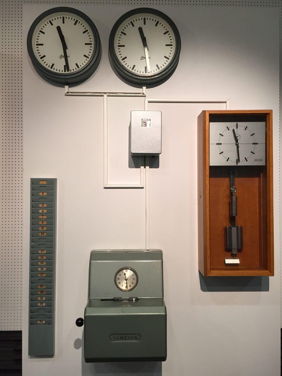 Watchtime-Leserreise-Furtwangen-3.jpg