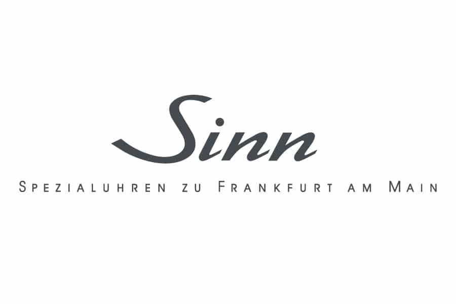 Sinn Spezialuhren Logo