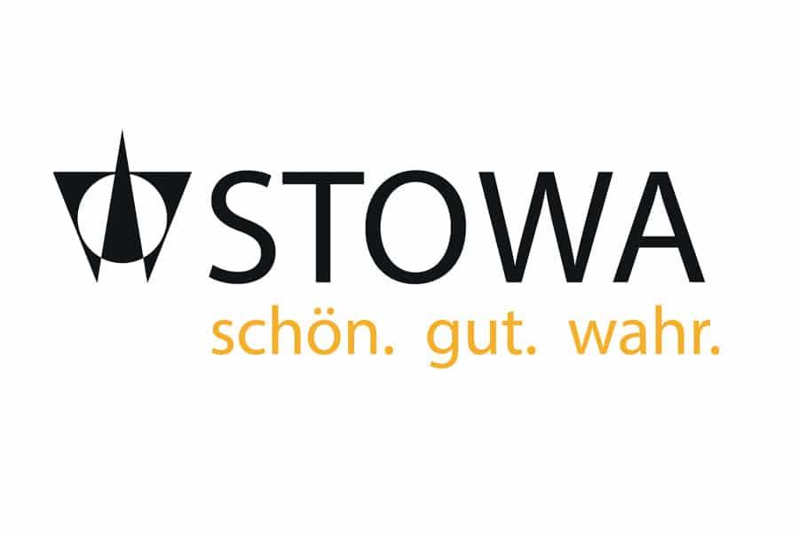 Stowa Logo