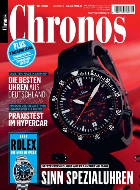 Chronos 06.2018 Footer