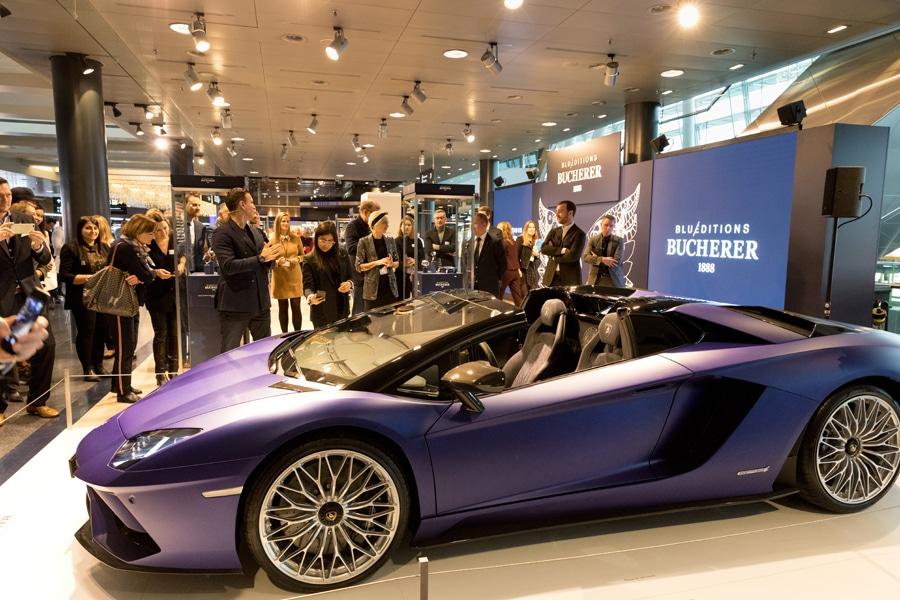 Lamborghini ganz 72dpi