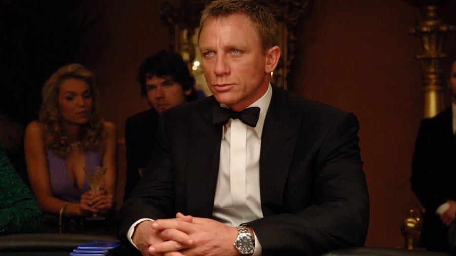 James-Bond-Casino-Royale-Omega-Seamaster-Professional