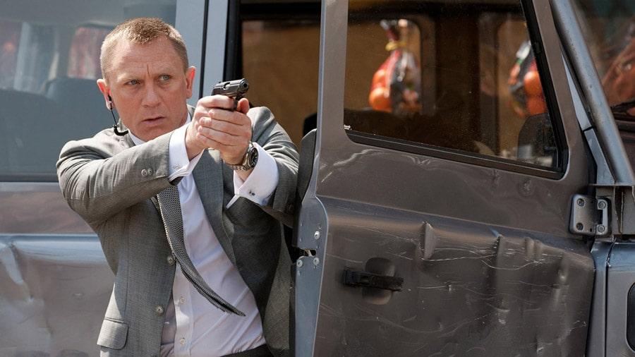 James-Bond-Skyfall-Omega-Seamaster-Planet-Ocean