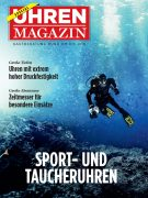Produkt: Download: UHREN-MAGAZIN Taucheruhren-Special