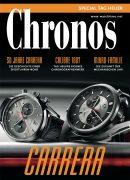 Produkt: Download Chronos Special: TAG Heuer Carrera