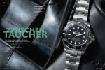 Produkt: Download Einzeltest: Rolex Sea-Dweller 4000