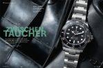 Produkt: Download Einzeltest: Rolex Sea-Dweller 4000