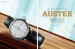 Produkt: Download Einzeltest: Rolex Cellini Time