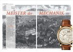Produkt: Download Meilensteine: A. Lange & Söhne