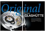 Produkt: Download Meilensteine: Glashütte Original