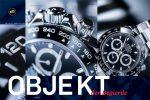 Produkt: Download: Die Rolex Daytona im Test