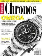 Produkt: Chronos Digital 2/2012