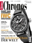 Produkt: Chronos Digital 5/2012