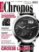 Produkt: Chronos Digital 4/2013