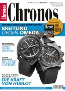Produkt: Chronos Digital 6/2013