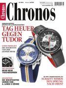 Produkt: Chronos Digital 2/2014