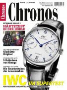 Produkt: Chronos Digital 04/2015