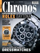 Produkt: Chronos Digital 06/2016