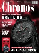Produkt: Chronos Digital 01/2017
