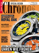 Produkt: Chronos Special Design 2017/2018 (digital)