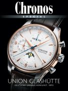 Produkt: Download: Chronos Special UNION