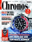 Produkt: Chronos 05/2018