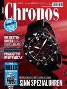 Produkt: Chronos 06/2018