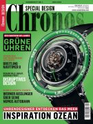 Produkt: Chronos Special Design 2018/2019 (digital)
