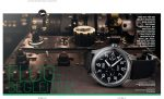 Produkt: Download: Oris Big Crown Propilot Worldtimer im Test