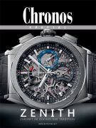 Produkt: Download: Chronos Special Zenith