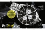 Produkt: Download: TAG Heuer Autavia Calibre Heuer 02 im Test