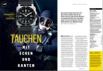 Produkt: Download:  Bell & Ross BR 03-92 Diver im Test
