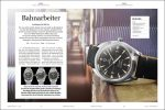 Produkt: Download: Omega Seamaster Railmaster im Test