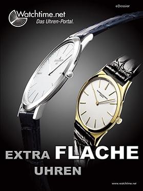 Produkt: Download Flache Uhren