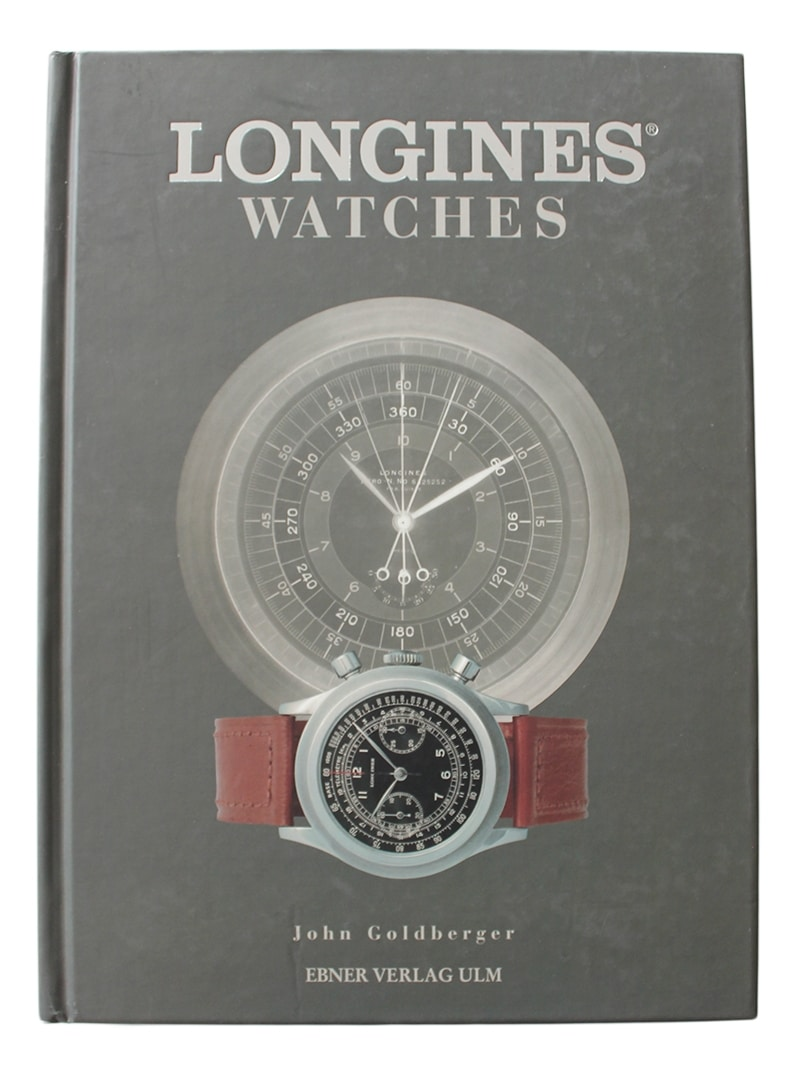 Produkt: Longines Watches