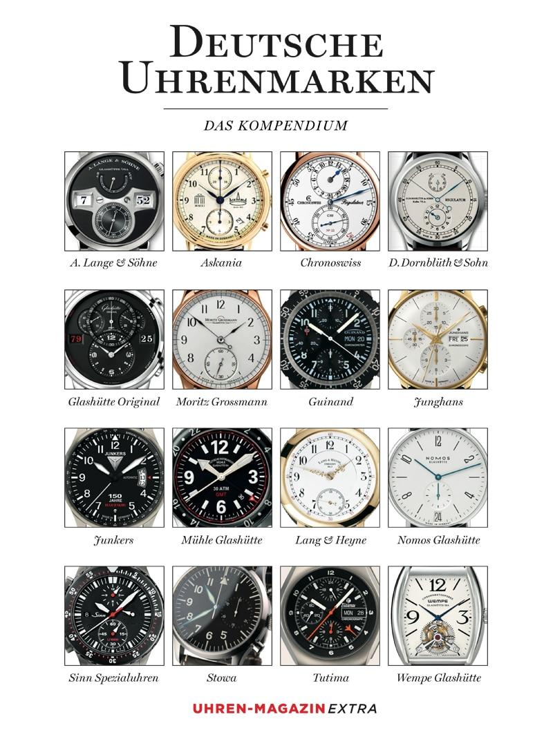 Produkt: UM Spezial Kompendium 2012
