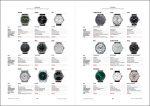 Produkt: Download Marktübersicht: Mechanische Uhren unter 39 Millimeter