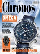 Produkt: Chronos Digital 02/2017
