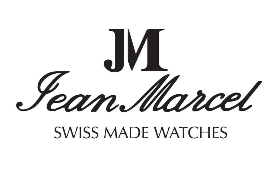 Jean Marcel Logo