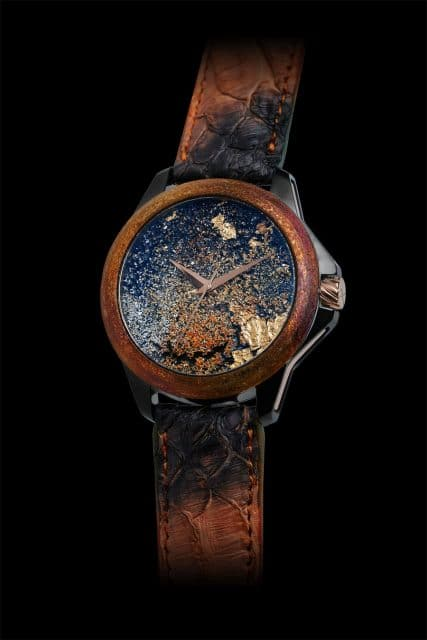 Artya: Son of Earth Cosmos
