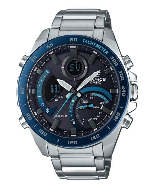 Casio Edifice ECB 900DB 1BER