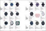 Produkt: Download Marktübersicht: GMT-Uhren